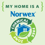 Chemical-Free_Badges_Green